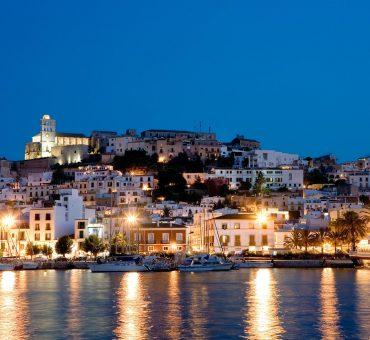 Bai Bai Ibiza (Ibiza)
