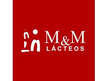M&M Lácteos