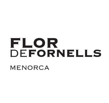 Flor de Fornells