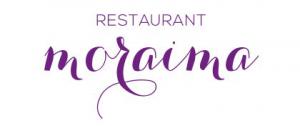Restaurante Moraima