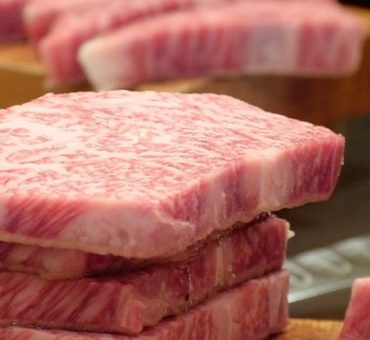 Los 10 alimentos más caros del mundo