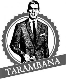 Tarambana Taberna Premium
