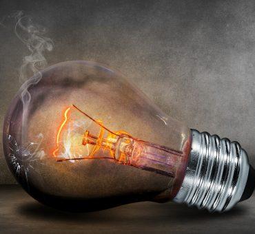 La factura de la luz - esa gran desconocida