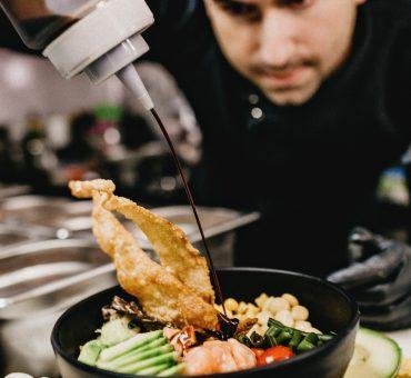 Destrozando 3 mitos del mundo gastronómico