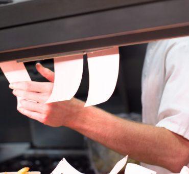 Destrozando otros 3 mitos del mundo gastronómico