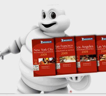 ¿Por qué unos de los más famosos chefs no quieren una estrella Michelin?