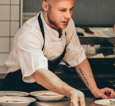 Los chefs y las estrellas Michelin III
