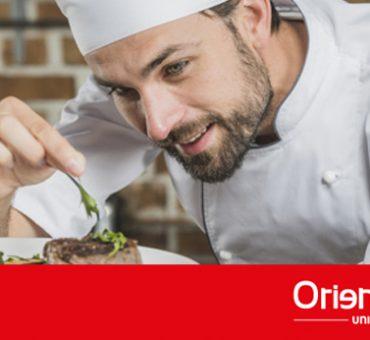 Basque Culinary Center ofrece ya el primer Doctorado Mundial en Gastronomía