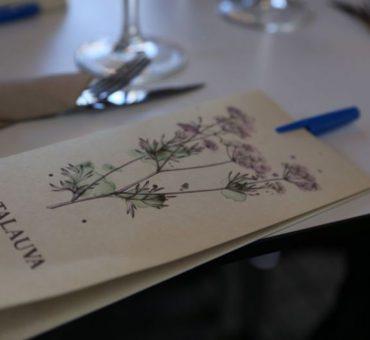 Bar Matalauva – una cocina sin humo