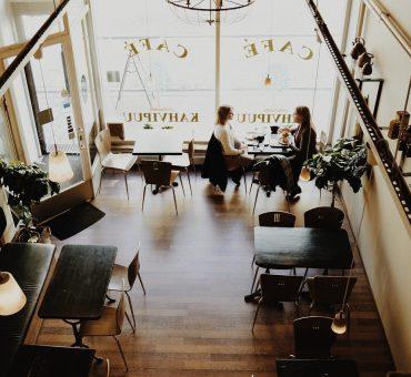 ¿Tu restaurante está contribuyendo a la gentrificación?