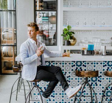 5 formas innovadoras de contratar y retener al equipo de tus sueños