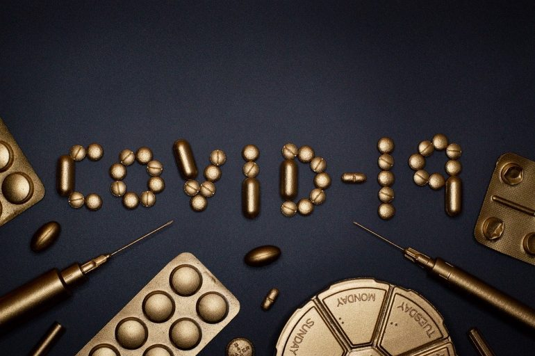 El Coronavirus también afecta a los restaurantes